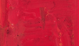 Kudditji Kngwarreye feature 2