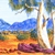 east_macdonnell_ranges_2_photo_slideshow.jpg