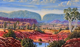 macdonnell_ranges_photo_slideshow.jpg