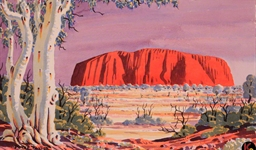 uluru_photo_slideshow.jpg