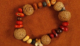 ininti_seed_bracelet_62_photo_slideshow.jpg
