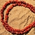 aboriginal_ininti_seed_necklace_21_photo_slideshow.jpg