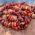 aboriginal_ininti_seed_necklace_29_photo_slideshow.jpg