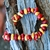 aboriginal_ininti_seed_bracelet_photo_slideshow.jpg