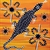 goanna_hunting_2_photo_slideshow.jpg