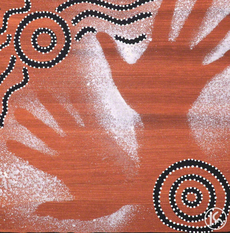 http://www.aboriginalartstore.com.au/media/17960/aboriginal_spirituality_photo_slideshow.CACHE-1000x1000.jpg