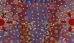 Dreamtime Sisters (0703607)