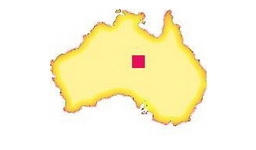 Arrernte Map Web .site.