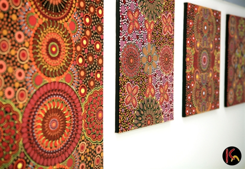 aboriginal_art_photo_2.jpg