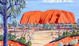 Aboriginal Art Central Art Aboriginal Art Store