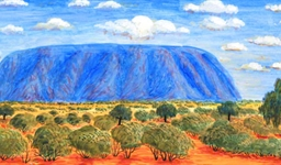 uluru_5_photo_slideshow.jpg