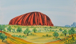 uluru_4_photo_slideshow.jpg