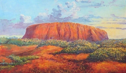 uluru_3_photo_slideshow.jpg