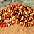 aboriginal_ininti_seed_necklace_15_photo_slideshow.jpg