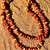 aboriginal_ininti_seed_necklace_17_photo_slideshow.jpg